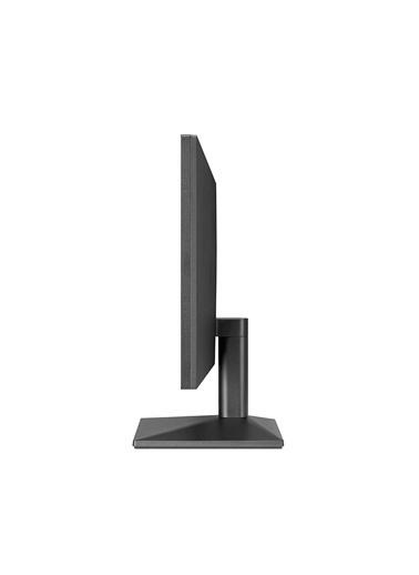 LG LG 21.5 22MK400H 1920x1080 Vga Hdmı Vesa 1ms Siyah Siyah